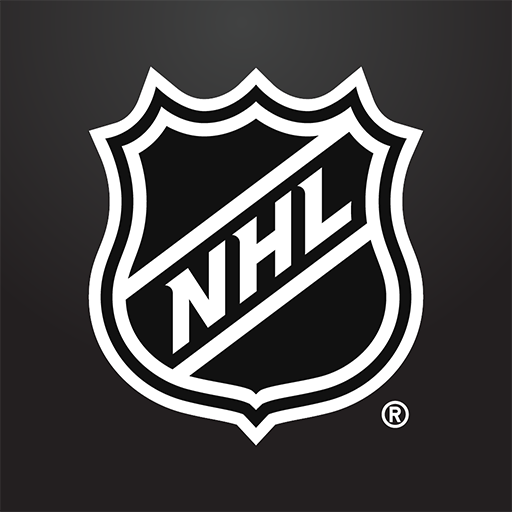 NHL Rogers Cup