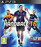 Handball 16 : Playstation 3 , ML