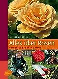 Alles über Rosen: Verwendung - Sorten - Praxis