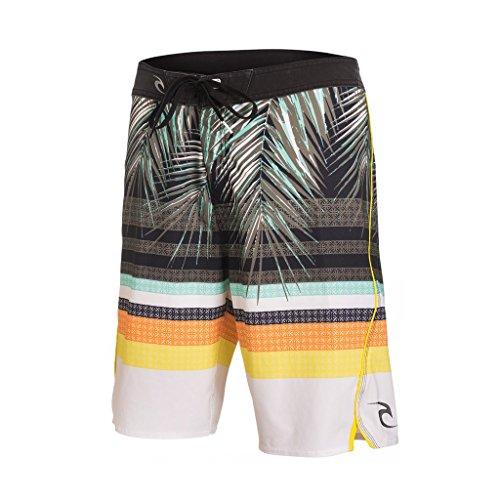 rip-curl-aggropalms-boardshort-19-costume-mare-fantasia-palme-verde-gialla-arancione-29