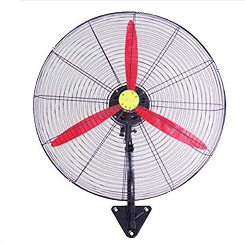 ventilador, Pared Industrial de Alta Potencia, Pared Comercial de la Oficina de...