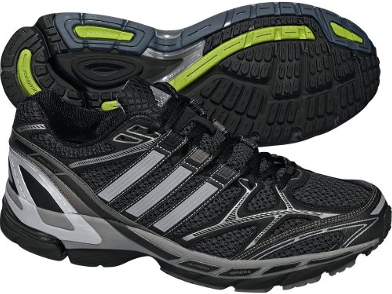 adidas Running Sportschuhe Supernova Sequence 3 Herren Art. G12964 Ubergröße bis 55 2/3 -