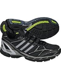 Suchergebnis auf für: adidas laufschuhe