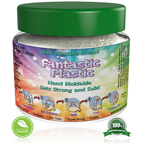 hand-mouldable-plastic-moulding-polymorph-pellets-friendly-fantastic-plastictm-large-size-500-grams-