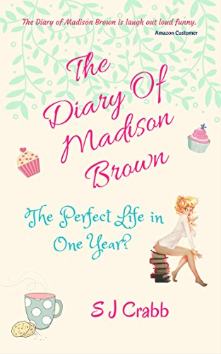 the-diary-of-madison-brown-a-funny-and-feel-good-romantic-comedy