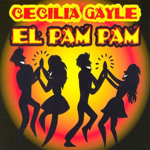 el-pam-pam-radio-edit