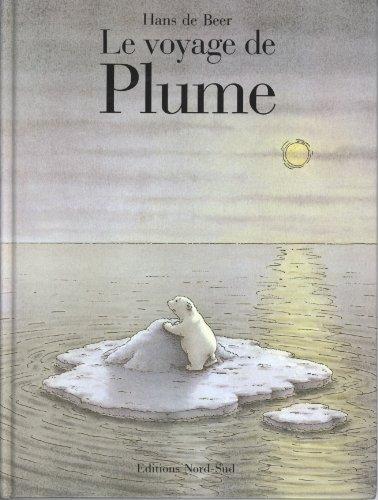 """<a href=""""/node/659"""">Le voyage de Plume</a>"""