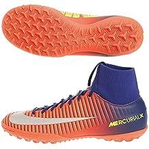 nike scarpe calcietto