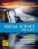 #3: All In One Social Science - Class 10 (2018-19 Session)