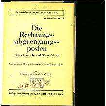 Suchergebnis Auf Amazonde Für Sudetengau
