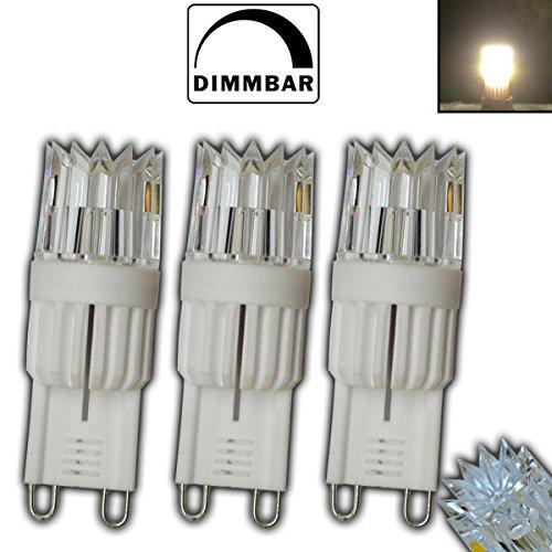 3-faretti-a-risparmio-energetico-con-lampadine-a-led-da-3-w-con-attacco-g9-dimmerabile-vetro-e-ceram
