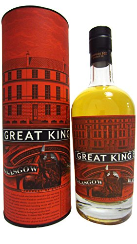 compass-box-great-king-street-glasgow-blend-50cl-blended-whisky
