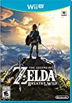 Step into a world of discovery, exploration, and adventure in The Legend of Zelda: Breath of the Wild, a boundary-breaking new game in the acclaimed series. Travel across vast fields, through forests, and to mountain peaks as you discover what has be...