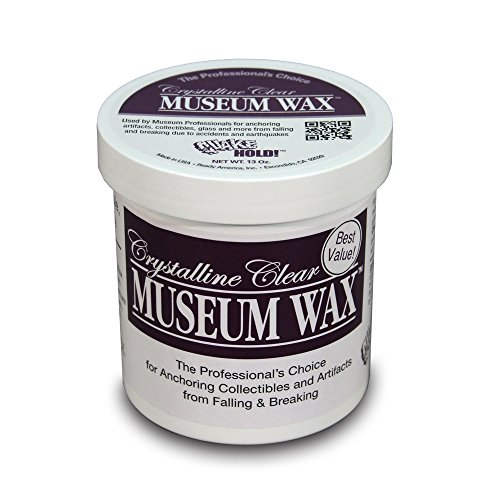 ready-america-quakehold-13-oz-museum-wax-44111