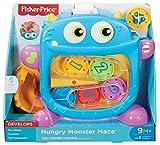 FISHER PRICE MONSTER MAZE BRAND NEW IN BOX