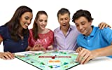 Monopoly Classic – Edition 2013 - 5