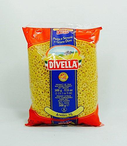 divella-anellini-nr75
