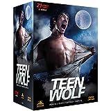 Pack Teen Wolf - Primera a Quinta Temporada Completa