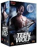 Teen Wolf Pack Temporadas 1 a 5 DVD España