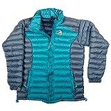 #10: Himalayan Warm Full Sleeves Silicon Synthetic Jacket