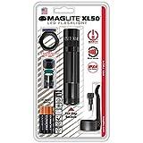 Mag-Lite XL50 Taktische Combo