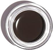 Focallure Eyebrow Cream, Ash Brown, FA-23-4