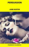 Persuasion (Phoenix Classics) (French Edition)