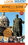 Rome with Kids: an insider's guide: S...
