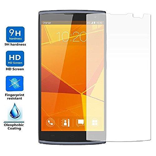 protector-de-pantalla-para-orange-nura-alcatel-m812-cristal-vidrio-templado-premium-electronica-reyr
