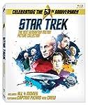 Star Trek: The Next Generation Motion...