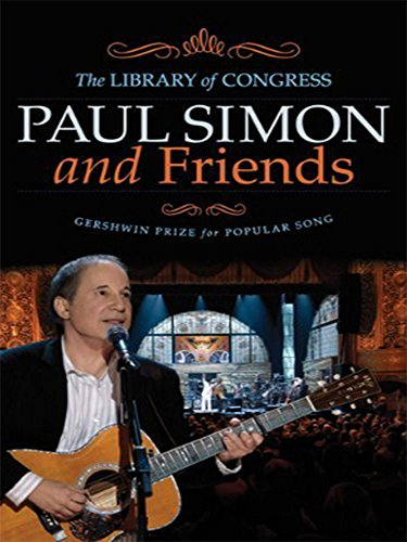 paul-simon-and-friends-the-library-of-congress-gershwin-prize-for-popular-song
