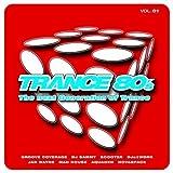 Trance 80s -