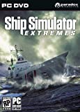 Ship Simulator Extremes Collection  [Edizione: Germania]