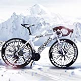 Mens Road Bikes Review and Comparison