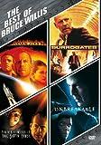 Best of Bruce Willis (Surrogates/Armaged...