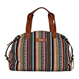 Travel Handbags For Women - Best Reviews Guide