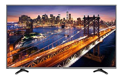 hisense-ub55ec591-138-cm-55-zoll-fernseher-ultra-hd-triple-tuner-smart-tv
