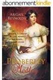 A Pemberley Medley: Five Pride & Prejudice Variations (A Pride & Prejudice Variation Book 2) (English Edition)