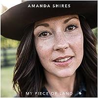 My Piece of Land