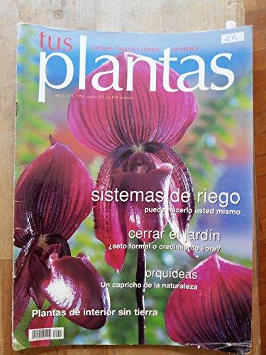 revista-tus-plantas-jardines-huertos-y-plantas-de-interior-n-3