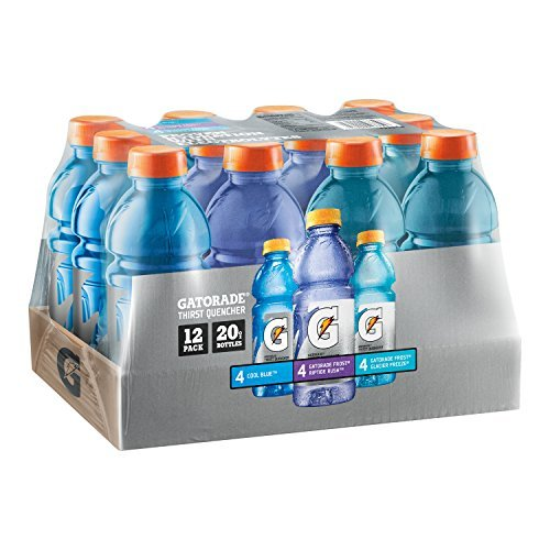 gatorade-frost-thirst-quencher-variety-pack-20-ounce-bottles-pack-of-12-by-gatorade