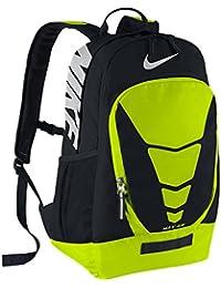 Nike Max Air Vapor Mochila BLACK/BLACK/POLARIZED PINK/MAT