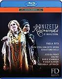 Donizetti: Rosmonda D'Inghilterra [Jessica kostenlos online stream