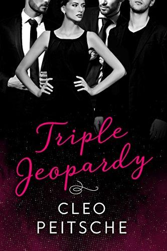 triple-jeopardy-lawyers-behaving-badly-book-2