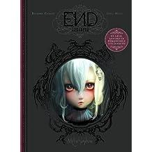 End T01 - Elisabeth (Éd. spéciale)