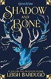 Shadow and Bone: Book 1