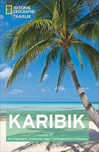national-geographic-traveler-karibik