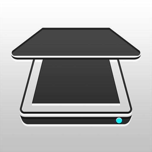 iScanner: PDF Scanner App Free Business Mobil