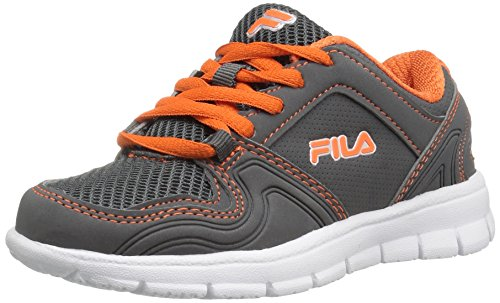 Fila Unisex-Child 3SR20851 Speed Runner
