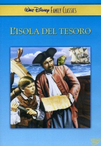 lisola-del-tesoro